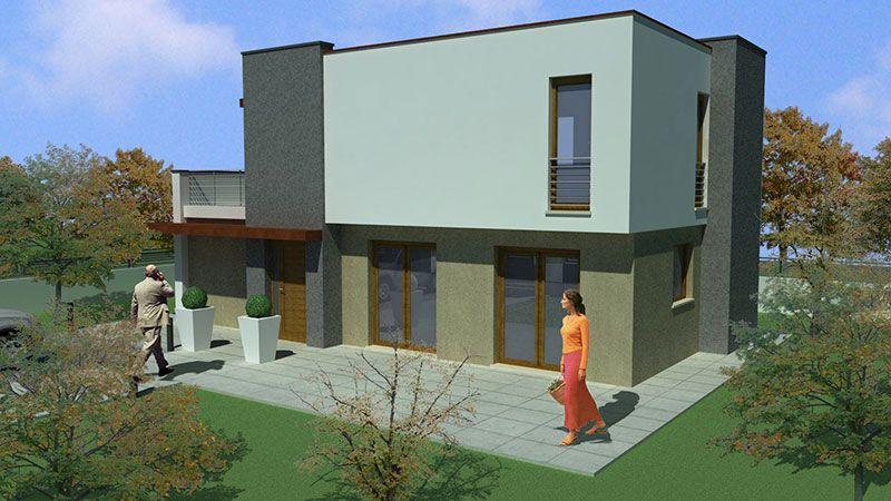 casa su misura 1