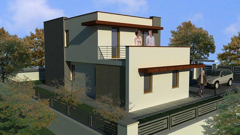 casa su misura 2