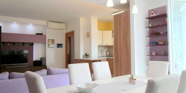 appartamento-con-3-tre-camere-in-vendita-piediripa-macerata-agenzia-immobiliare-serini
